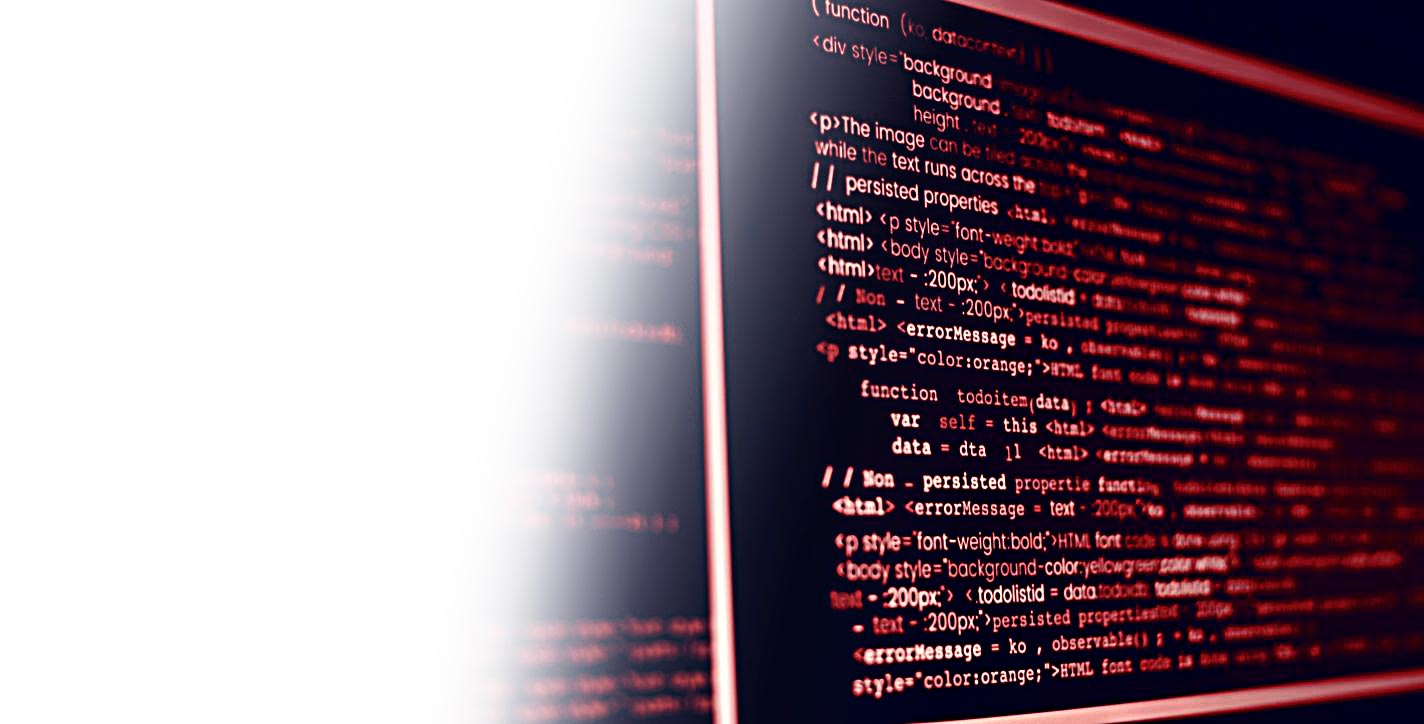 Eavent-programvareutvikling